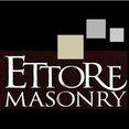 Ettore Masonry Inc.'s profile photo