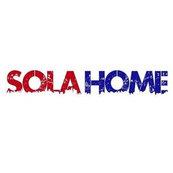 Sola Home Design Center