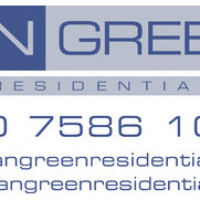 Ian Green Residential's photo