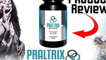 What is the Best Way to Buy the Pratrix?