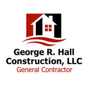 George R. Hall Construction's photo