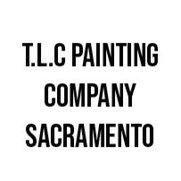 T.L.C Painting Company Sacramento's photo