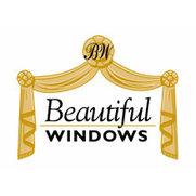 Beautiful Windows's photo