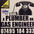 Day & Night Plumbing & Heating Services's profile photo