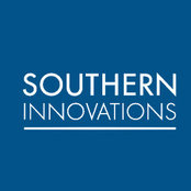 Foto di Southern Innovations