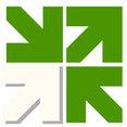 Foto di profilo di Progetto Verde società cooperativa Arl