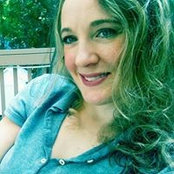Carla Austin's photo