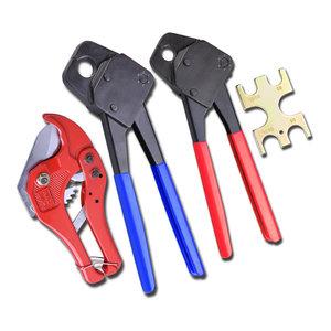 Conbraco Industrie 1//2-11//4 Pinch Clmp Tool POLYPTK Conbraco Industrie 1//2-11//4 Pinch Clmp Tool POLYPTK