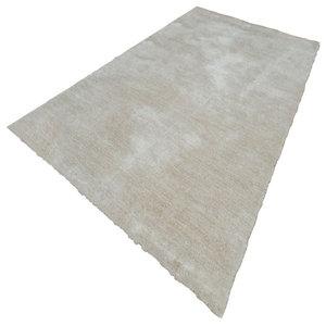 Tula Rug, Cream, 160x230 cm