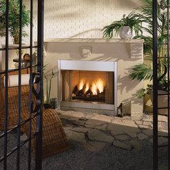 Southwest Fireplace Frankfort Il Us 60423
