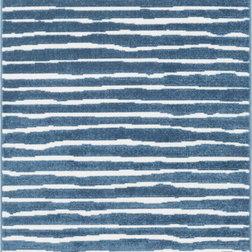Contemporary Outdoor Rugs by Unique Loom