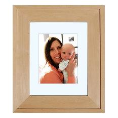 medicine cabinet iinnovators llc concealed picture frame medicine cabinet no mirror unfinished