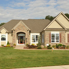 Crosstown Custom Homes Of Rochester Inc Rochester Ny