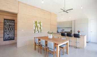 Bells Beach Residence 1