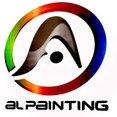 AL PAINTING LTD's profile photo