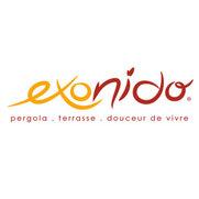 Photo de Exonido