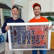 East County Glass and Window Inc.'s photo