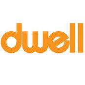 Foto von dwell design