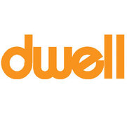 dwell design's photo