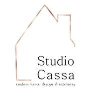 Studio Cassa's photo