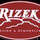 Rizek Design and Remodeling