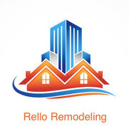 Rello Remodeling's photo
