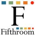 Fifthroom.com's profile photo