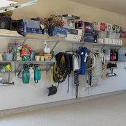 Garage Boost's photo