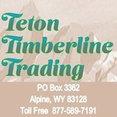 Teton Timberline Trading's profile photo
