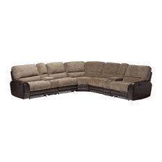 8 X 10 Sectional Sofas Houzz