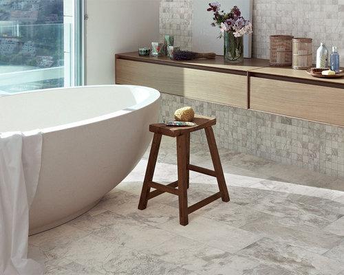 Happy Floors Tile happy floors luminor Phoenix Slate Look Porcelain Tile By Happy Floors Wall And Floor Tile
