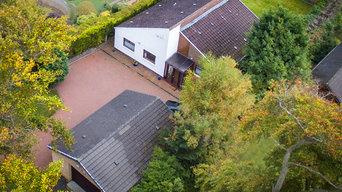 Property exteriors