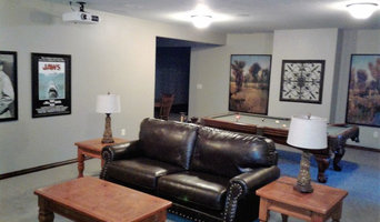 Best Home Stagers In Wichita KS
