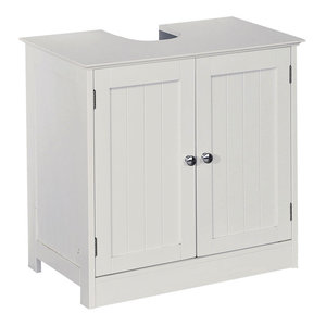 Bath Vida Priano Under-Sink Cabinet