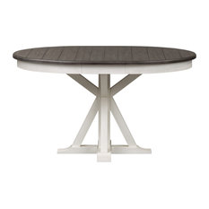 Allyson Park Pedestal Table