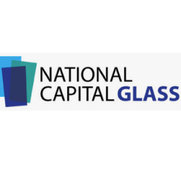 National Capital Glass's photo