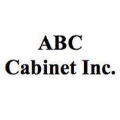 Bon ABC Cabinet Inc.