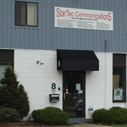StarTec Communications Inc's photo