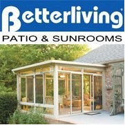 Betterliving Sunrooms and Awnings's photo