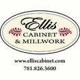 Ellis Cabinet and Millwork's profile photo
