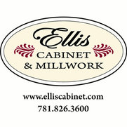 Ellis Cabinet and Millwork's photo