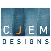 cJem Designs, PLLC's photo