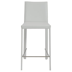 Contemporary Bar Stools And Counter Stools by Euro Style