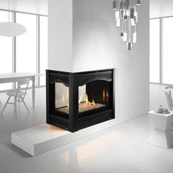 Ambler Fireplace Patio Colmar Pa Us 18915