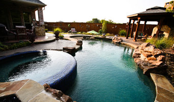 Best Swimming Pool Builders Reviews Past Projects Photos Houzz
