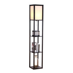 50 Most Por Asian Floor Lamps For