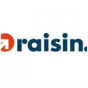 Raisin Opiniones's photo