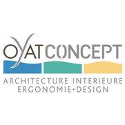 Conceptamp; 64300 Conceptamp; BironFr Oyat Solutions Oyat BironFr Oyat Conceptamp; Solutions 64300 WI2EDYH9