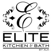 Elite Kitchens and Bath by ALK's photo