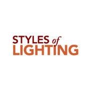Styles of Lighting's photo